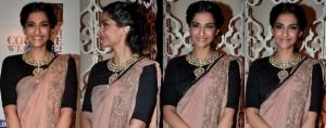 anamika-khanna-delhi-couture-week-2012-sonam-kapoor-1