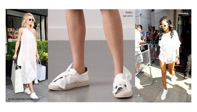 white_sneaker
