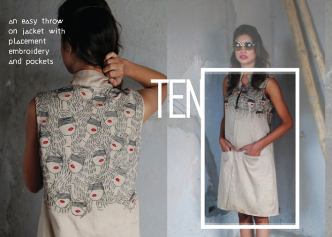 Blank-Slate-spring-summer-collection-ten-BongRong