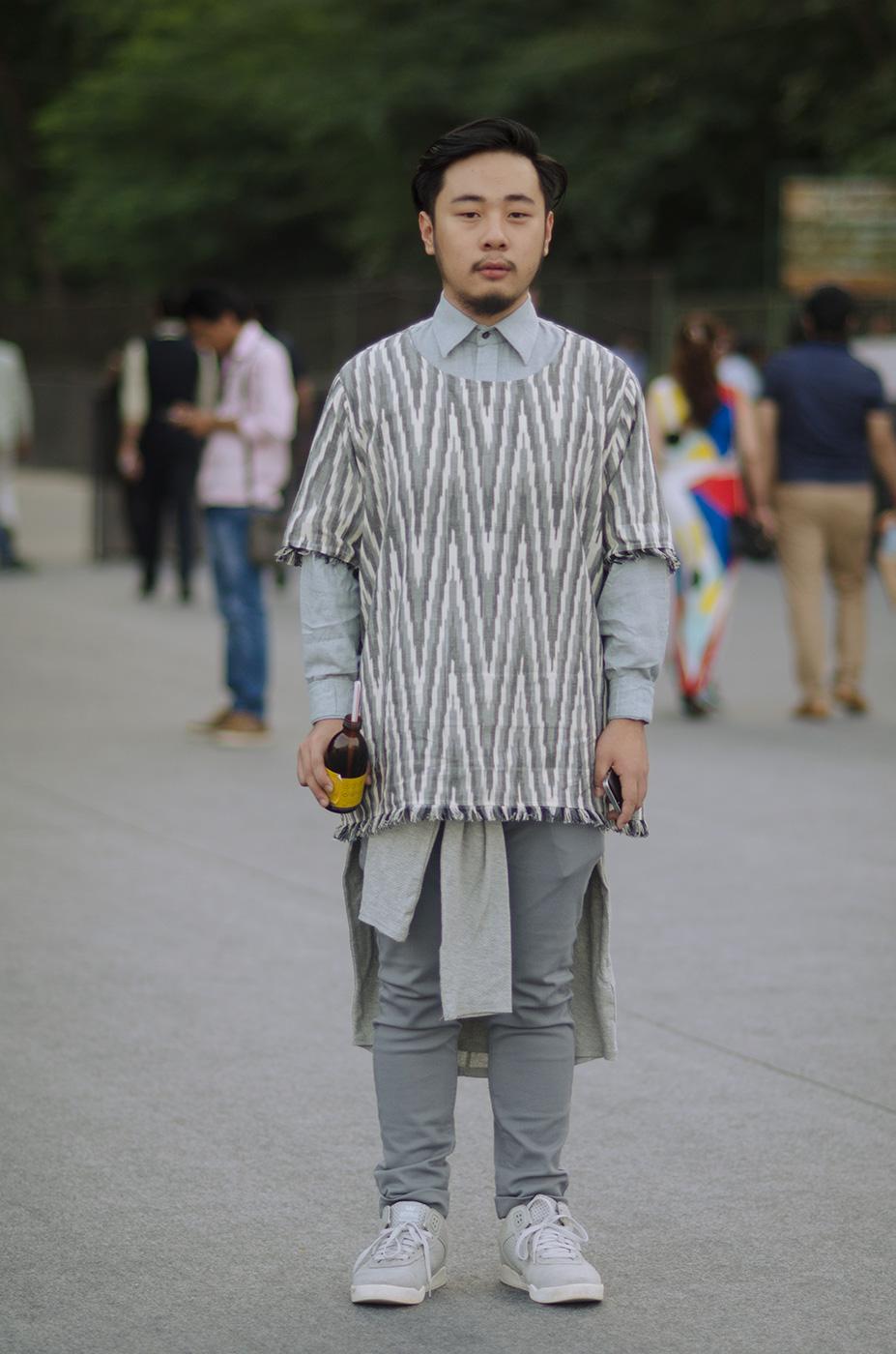 17e5da88647 10 outstanding examples of creative dressing