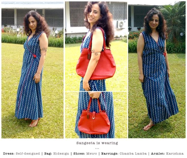 sangeeta_daily_style